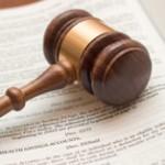 diritto penale e finanziario